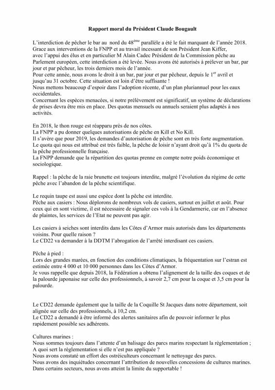 2019 ag cd22 pdf 2
