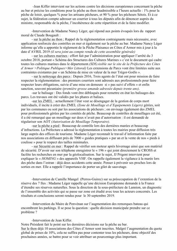 2019 ag cd22 pdf 5