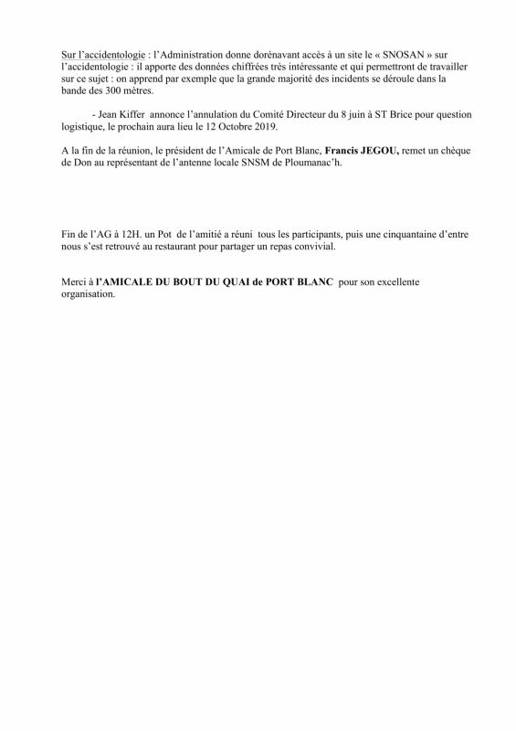 2019 ag cd22 pdf 6