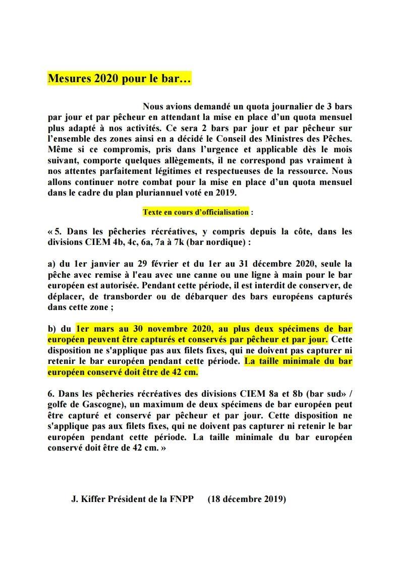 Mesures 2020 pour le bar pdf page 1