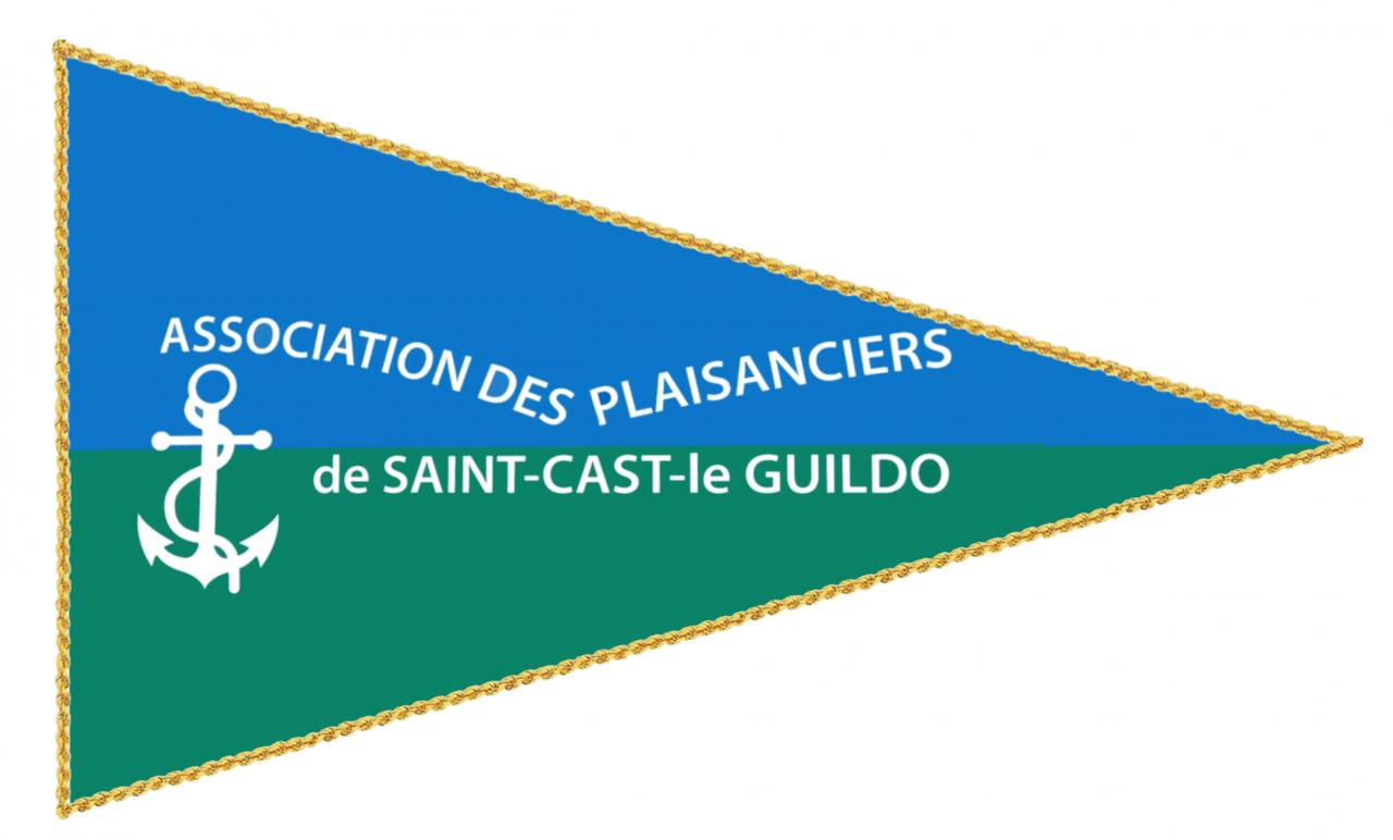 Association des Plaisanciers de Saint Cast le Guildo